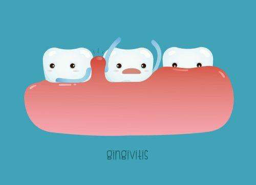 gum - disease